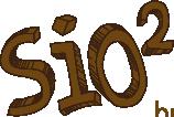 COLECTIVO DE JÓVENES ARTISTAS BURGALESES logo
